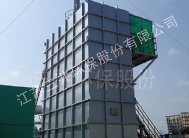 河南乐凯华光印刷股份RTO项目